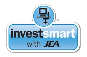 2018 InvestSmart Business