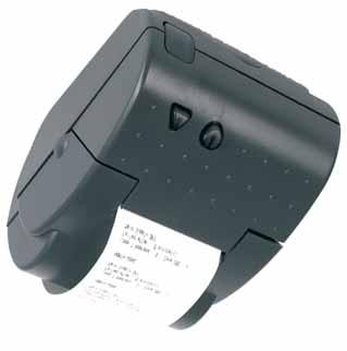 64 Mxp-048 Portable Printer Analogue Addressable Fire Peripheral The Mxp-048 is a portable / desktop version of the Mxp-012 Internal thermal printer for use with the Mx-4000/5000 multi-loop panels.