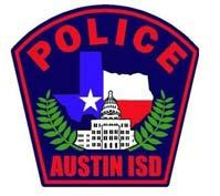 Austin Independent School District Police Department Policy and Procedure Manual Policy 4.08A Emergency/Non-Emergency Response - Vehicle I. POLICY (7.15.1; 7.26.