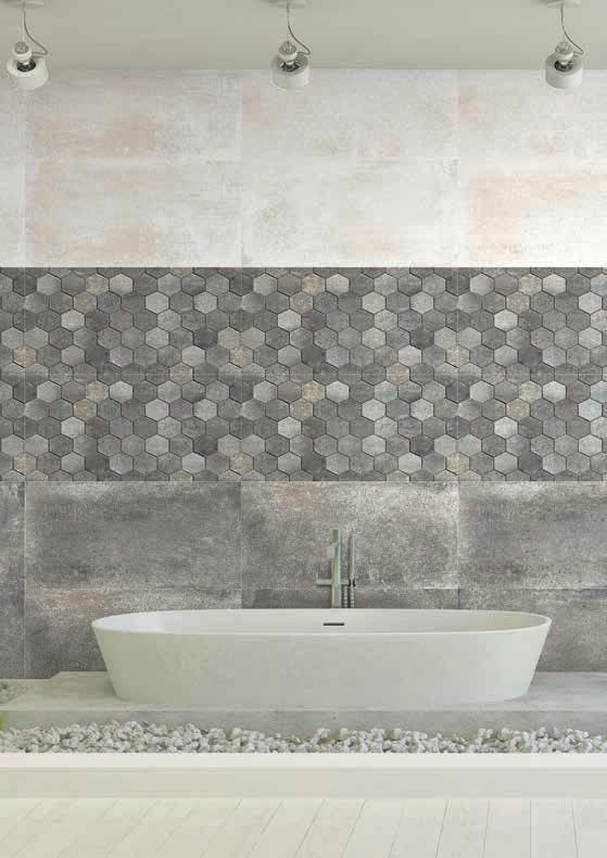 Our other quality offerings Johnson Tiles is the