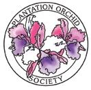 Please contact Rose if you are willing to help us out! PLANTATION ORCHID SOCIETY ANNUAL AUCTION TUESDAY, OCTOBER 2, 2012 PREVIEW STARTS AT 7:00 P.M.