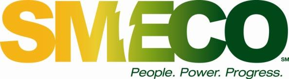 GENERAL INFORMATION SMECO's Business Solutions program is designed to help commercial and industrial customers maximize energy efficiency and manage energy costs.