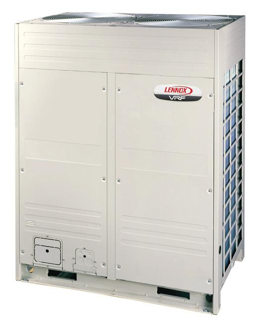 Large Split Systems S-Class Air Conditioners/Heat Pumps T-Class Air Conditioners/Heat Pumps Air