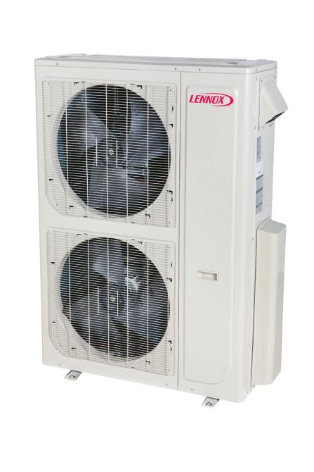 Energy System Indoor Air Quality Dedicated Outdoor Air System Humiditrol Dehumidification System