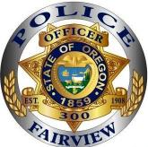 ALARM USER PERMIT APPLICATION Date Received: OFFICIAL USE ONLY Fairview Police Alarm Administration 1300 NE Village St Fairview, OR 97024 (503) 674-6258 (503) 492-4859 FAX Amount Received: Alarm