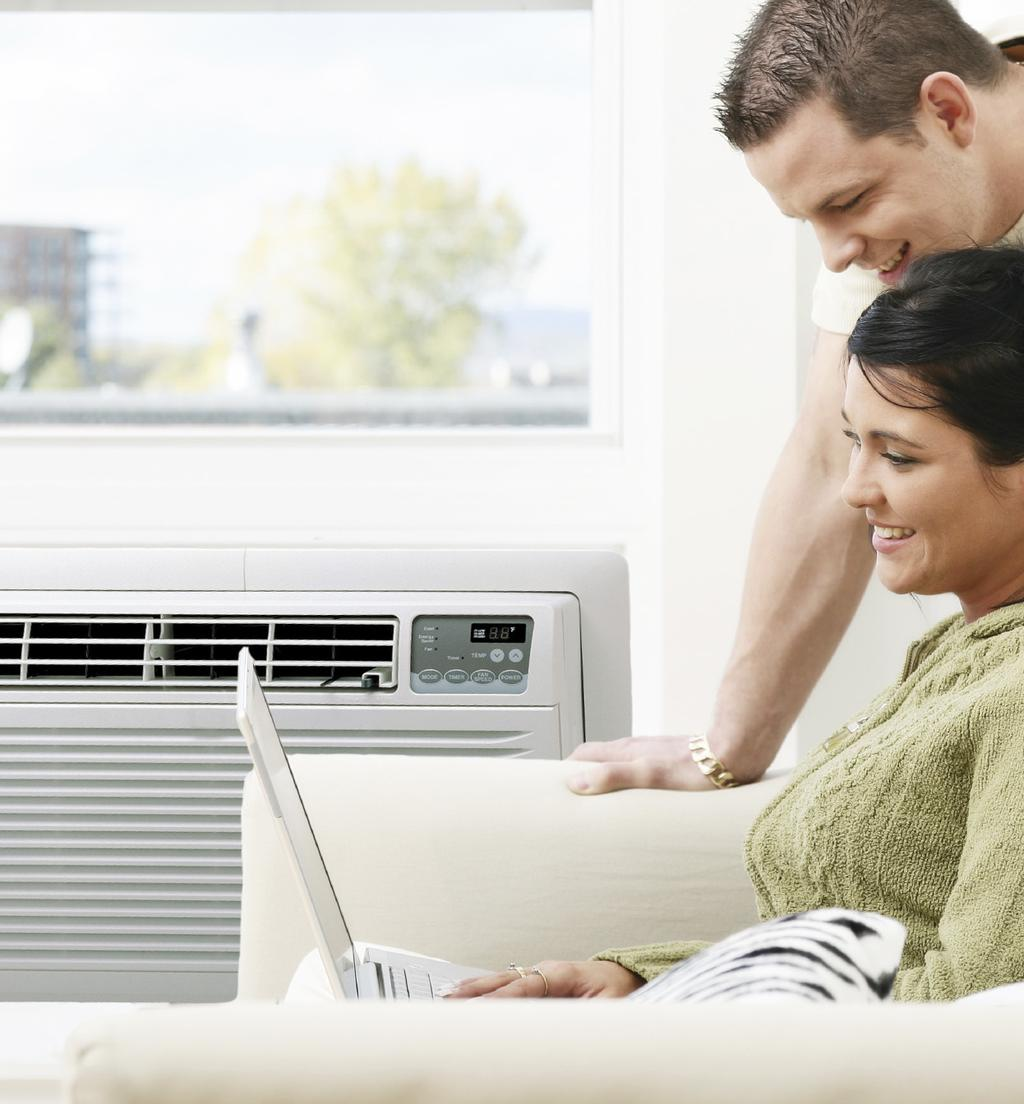 $ 30 room cash back on your purchase of an ENERGY STAR air conditioner Keep cooling costs low and savings high when you purchase an ENERGY STAR room air conditioner.