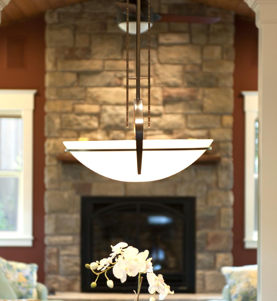 up to $ 20 cash back on your purchase of an ENERGY STAR light fixture or ceiling fan Limited to hard-wired or pin based permanently installed fixtures Use less energy when you install an ENERGY STAR