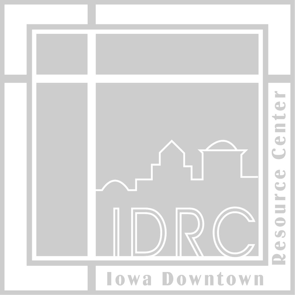 Downtown Assessment Visit Bettendorf, Iowa September 8-10, 2015 Consultant Team: TERRY POE BUSCHKAMP CMSM, CTP MAIN STREET