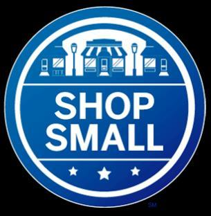Help ring the cash registers for businesses in the district with at least one new retail event.