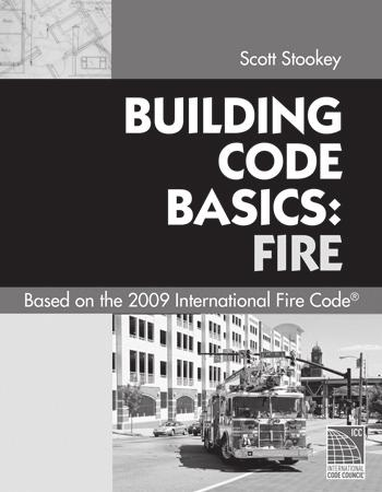 Read expert Commentary after each section. Learn to apply the codes effectively.