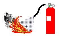 How to Use A Fire Extinguisher It is easy to remember how to use
