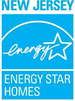 What is an ENERGY STAR Home?
