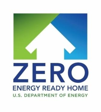 NJ Zero Energy Ready Homes Third tier and the highest level of the program These homes have to achieve at least 50% of energy performance