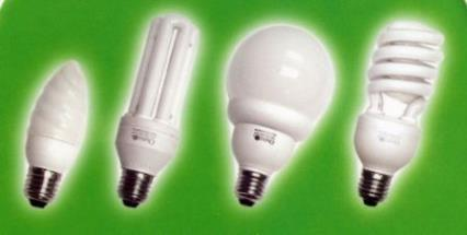 It s the bright thing to do ENERGY STAR lighting (CFLs and LEDs) Saves $30 to $80 in electricity costs over their lifetime Last 10 to 25 times longer than