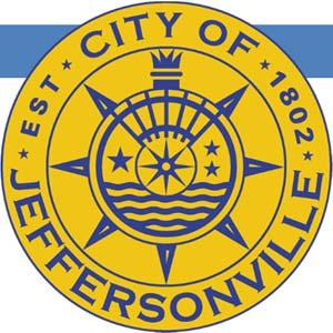 Request for Proposal 10 th Street Corridor Master Plan Department of Planning and Zoning 500 Quartermaster Court Suite 200 Jeffersonville, IN 47130 April 18, 2017 For further