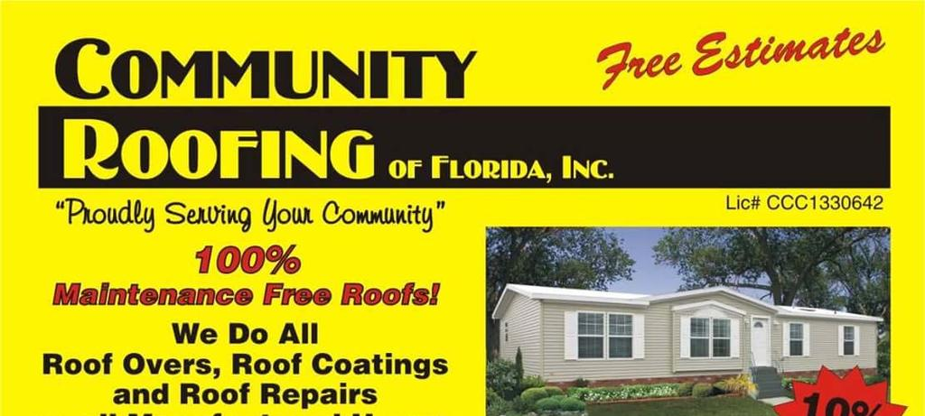 MASTER PLUMBERS Plumbing Septic Gas Repipes Inspections Water Heaters Leak Detections ATU