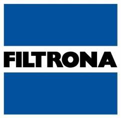 6 June 2013 FILTRONA PLC A leading international supplier of speciality plastic, fibre, foam and packaging products FILTRONA PLC TO BE RE-BRANDED ESSENTRA PLC The Board of Filtrona plc ( Filtrona or