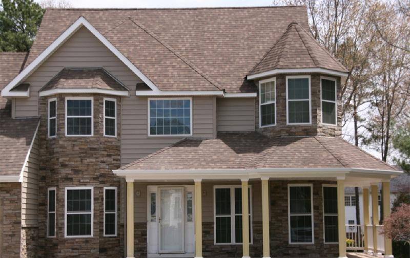 New roofing technologies There are three main areas of focus regarding new