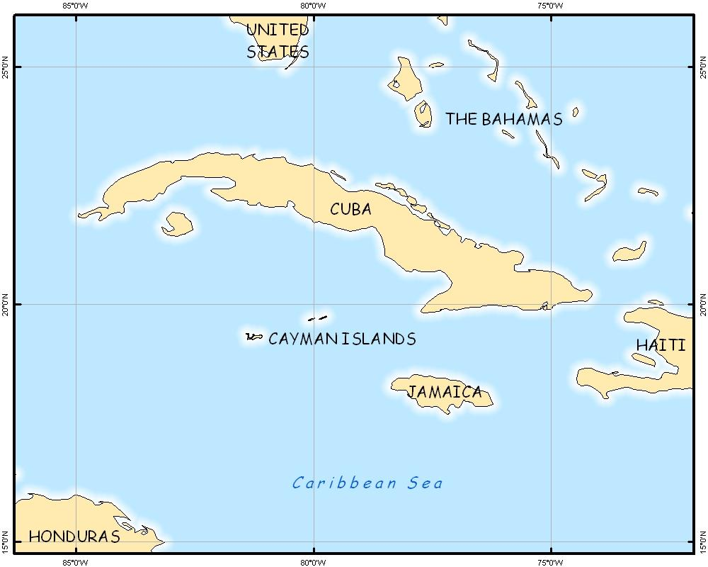 1 Project Background This project aimed to develop a sound, government-endorsed, implementable National Biodiversity Action Plan (NBAP) for the Cayman Islands following the catastrophic effects of