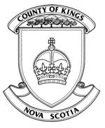 For By-Law information contact the Municipal Clerk Tel: (902)690-6133 Fax: (902)678-9279 E-mail: municipalclerk@county.kings.ns.
