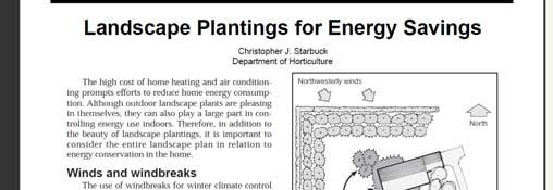 means Suppose you had an energy ration Could you make changes/sacrifices to