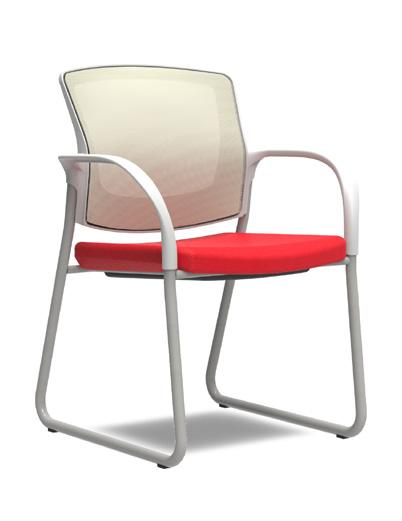 500 STORY MEET PLAN EVERYTHING YOU NEED Task Chair Task Stool Guest Chair The chair you will spend most of your time in and the chair that you get things