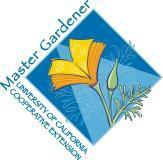 Please return by November 16, 2018 MASTER GARDENER VOLUNTEER APPLICATION FORM County: First Name: Date of Application: Last Name: Address: City: State: Zip: ( ) (_ ) Home Phone (with area code) Work