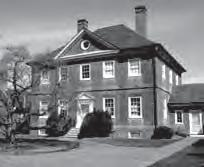 Montpelier Mansion 9650 Muirkirk Road Laurel, MD 20708 301-377-7817; TTY 301-699-2544 Friends of Montpelier History Lecture Date, speaker and topic to be announced.