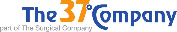 Partner in Patient Temperature Management The 37Company is a