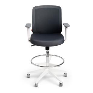 POPPIN FURNITURE PRICE LIST: Seating/Lounge MAX TASK CHAIR, MID BACK