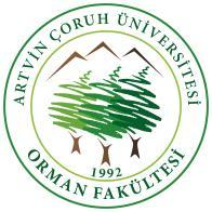 , Mustafa Kemal University, Arcitecturel Faculty, Department of Landscape Architecture, Antakya, Hatay, Turkey; ²Asst. Prof.