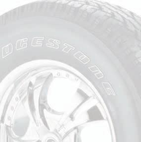 save 40 up to when you buy 4 Michelin Weatherwise II, Goodyear Eagle GT or