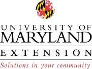 News that grows on you University of Maryland Extension, Montgomery County, MD, Master Gardeners The Class of 2013 Bright-eyed and bushy-tailed Welcome to