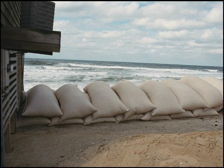 GEOSYNTHETIC PRODUCTS Geosynthetics are construction materials made from polymers.