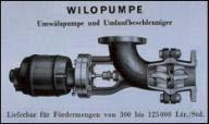 projects > 1 st circulating pump for heating applications > 1