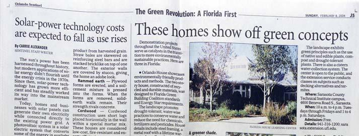 Figure A3 Page J5 of Orlando Sentinel,