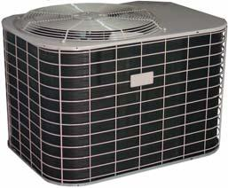 TECHNICAL GUIDE SPLIT-SYSTEM AIR CONDITIONERS 10 SEER R22 60Hz MODELS: H*BA-(T,W)036 THRU 076 (3 THRU 6.