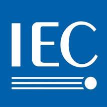 IEC 60092-501 INTERNATIONAL STANDARD Edition 4.