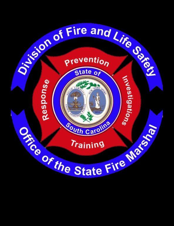 May 213 SCFIRS Report Fire Chiefs, To keep you up-to-date regarding how incident data is being used and the benefits of consistent reporting, the State Fire Marshal s Community Risk Reduction team is