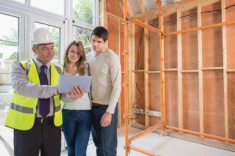 Benefits of an Energy-Efficient Home Homes are designed and built to standards well above other homes on the market today Builders work with Rating Companies credentialed through the Residential
