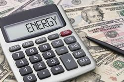 Assistance Programs Help Meet Your Energy Needs: State and Federal Programs Winter Termination Program Universal Service Fund (USF) Program The Low Income Home Energy Assistance Program Lifeline