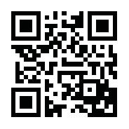 Google Play, Windows Marketplace, etc.) Search for QR code reader.
