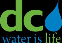 District of Columbia Water and Sewer Authority David L.