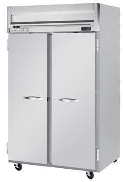 "Nationwide Fabrication S/S Wall Shelf Size per drawing 8' X 12"" or 14"" Item 20 - ICE MAKER, CUBE-STYLE (1 REQ'D) Scotsman Model CB0630SA-32B Prodigy Advanced Sustainability Ice Maker, Bin level"