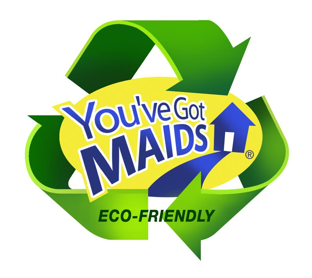 You've Got Maids Environmentally-Friendly Residential Cleaning Franchise Points of Interest Investment Range: $36,394 - $107,037 At You've Got Maids, our franchise owners DO NOT clean; they build,