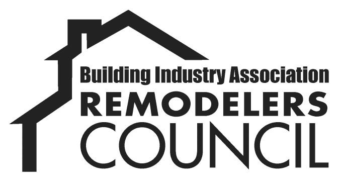 Partnership Opportunities Remodelers Council Sponsorships: There is a wide variety of sponsorships to choose from: Advertising: Sponsorship Packages that include a combination of event sponsorships