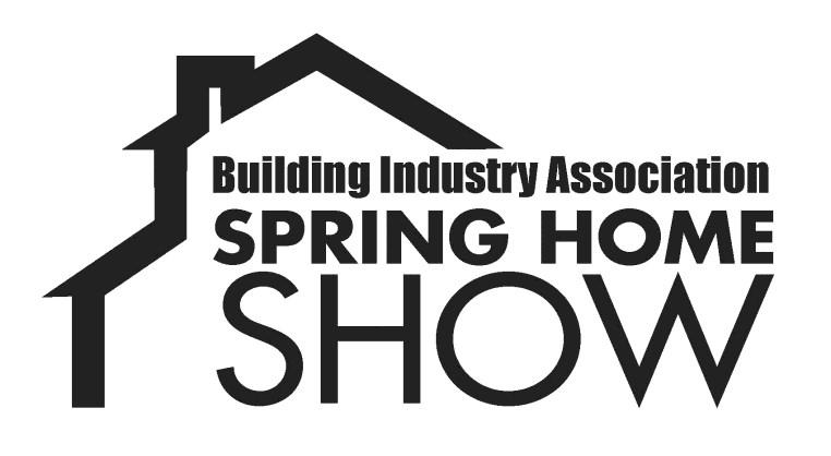Spring Home Show at Spooky Nook Three days. Thousands of consumers. A chance to showcase your business!
