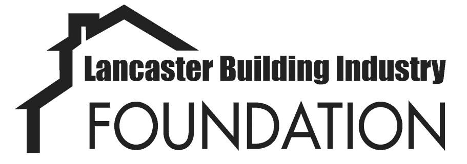 Education & Lancaster Building Industry Foundation Training and educational opportunities abound for BIA members.