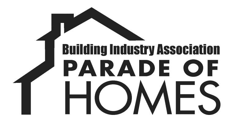 OSHA & Safety Programs First Aid/CPR Sales & Marketing Trade & Business Skills NAHB Designation Courses Parade of Homes One week. Dozens of New Homes.