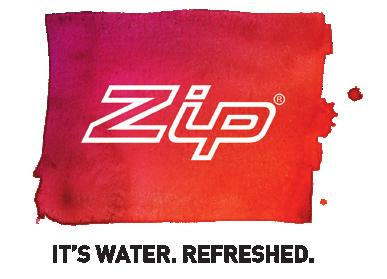 Zip Water UK 14 Bertie Ward